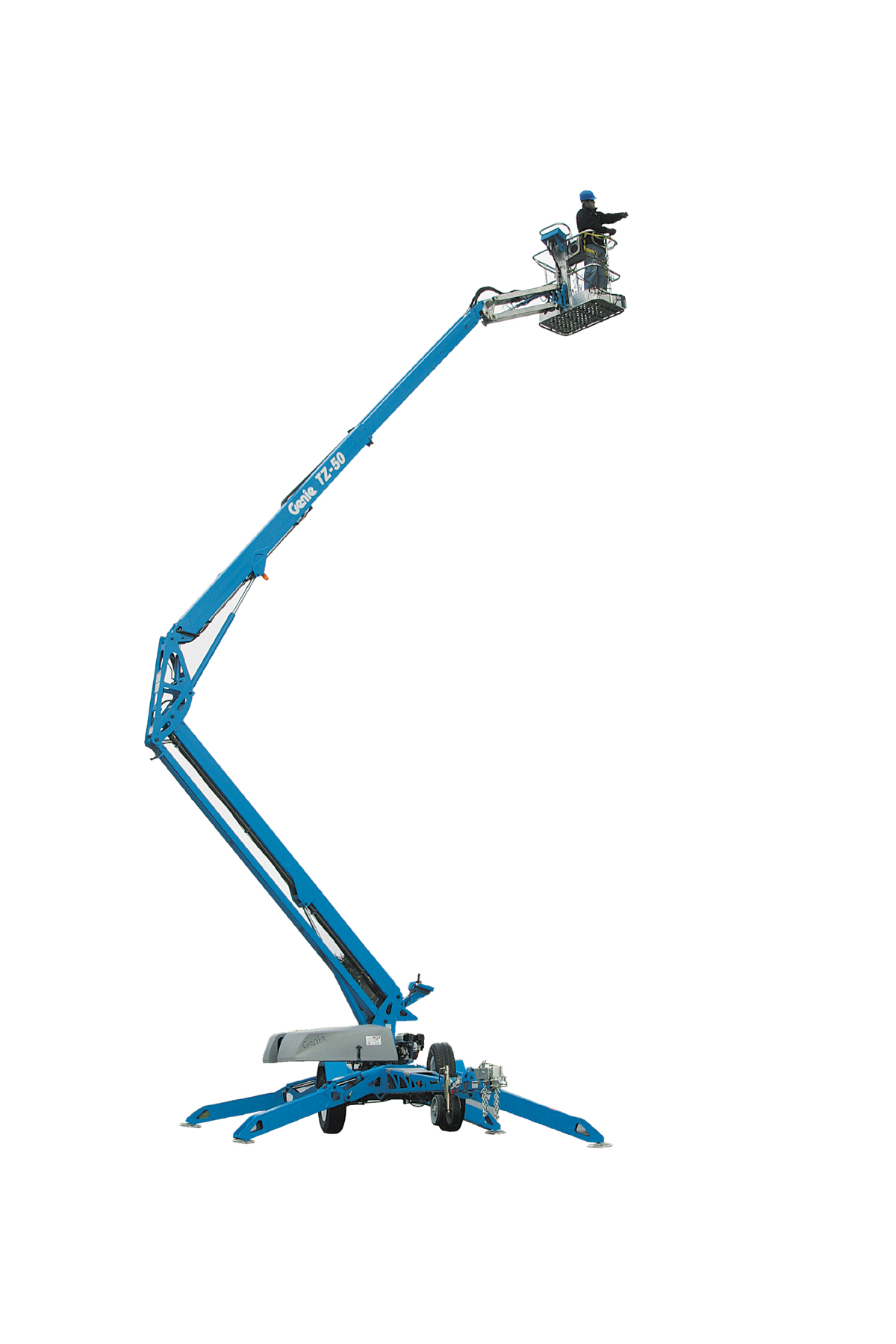 Used Equipment further Index together with Index moreover Index together with Z3422n. on terex corporation locations