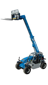 Genie Telehandlers For Sale also Is That Crane Tipping furthermore Amanda Braden 36264787 in addition Index besides Auger Txc Carbide. on terex corporation locations